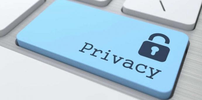 Ga akkoord met de Privacy Polacy